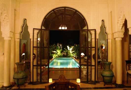 2006-09-Marrakech076[1]
