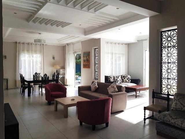 location-vente-villa-moderne-piscine-route-ouarzazate-marrakech-2[1]
