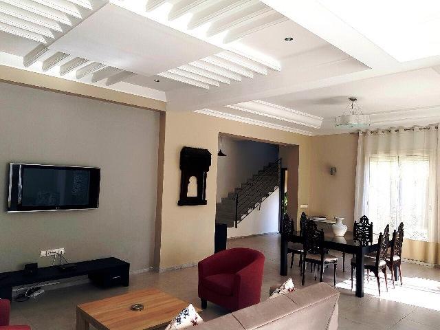 location-vente-villa-moderne-piscine-route-ouarzazate-marrakech-4[1]