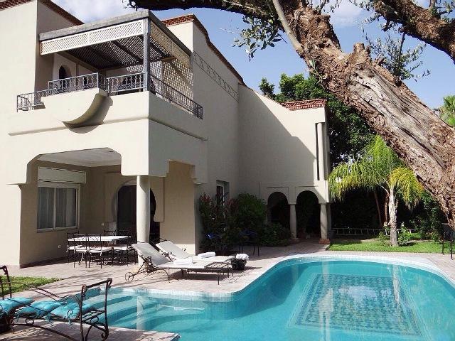 location-vente-villa-moderne-piscine-route-ouarzazate-marrakech-5[1]
