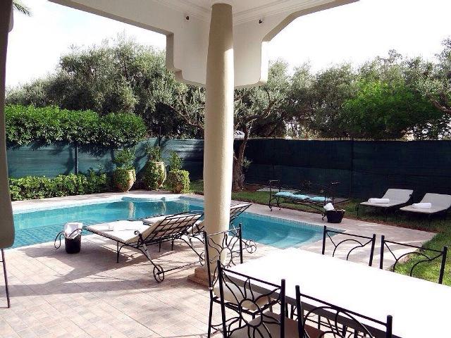 location-vente-villa-moderne-piscine-route-ouarzazate-marrakech-8[1]