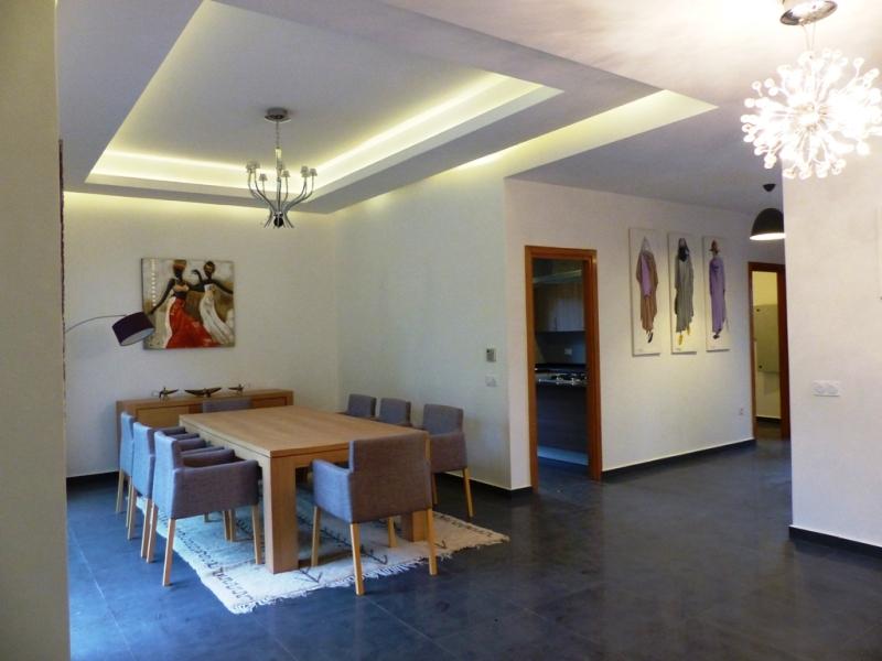 vente-villa-moderne-amelkis-marrakech-10[1]