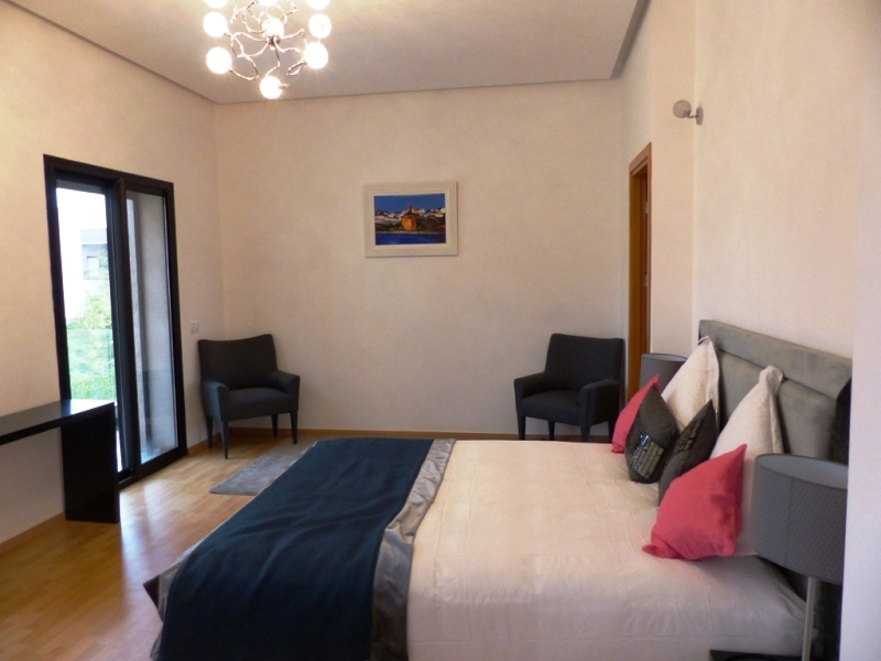 vente-villa-moderne-amelkis-marrakech-30[1]
