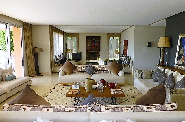 location-villa-moderne-al-maaden-marrakech-11[1]