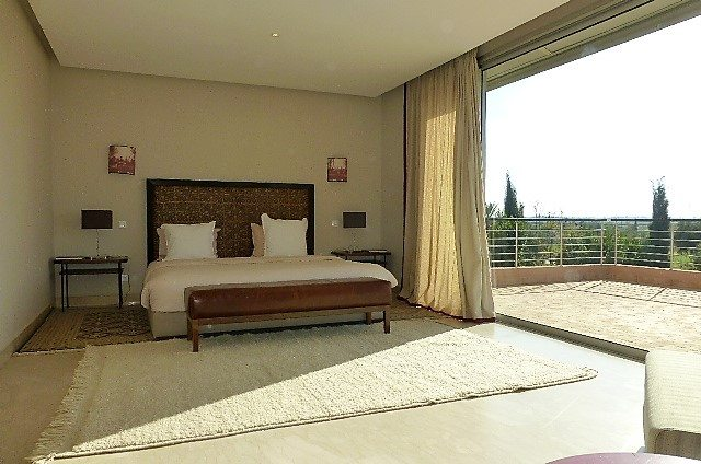 location-villa-moderne-al-maaden-marrakech-19[1]