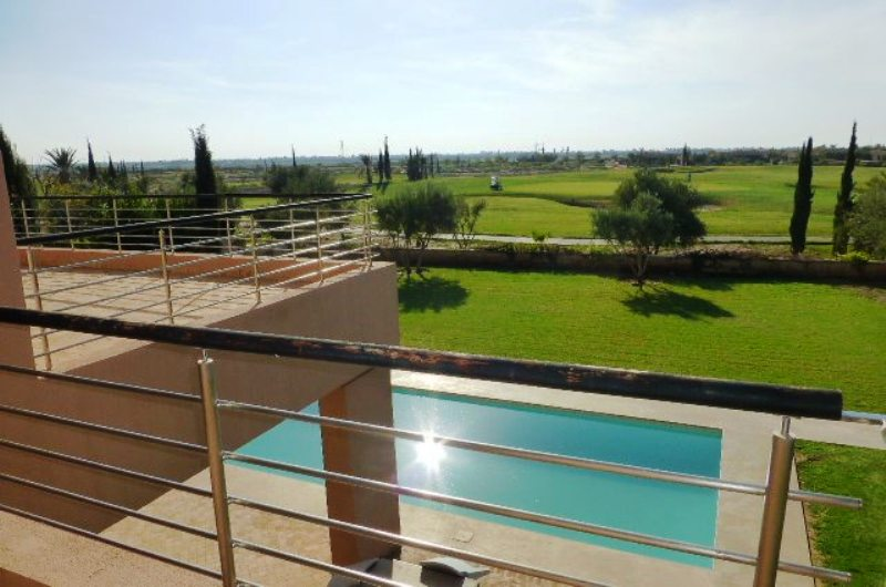 location-villa-moderne-al-maaden-marrakech-27[1]